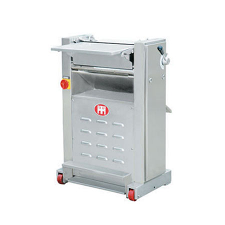 Food Packing Machine - HT-450M-1
