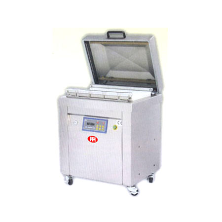 Food Vacuum Packer - VPT-680SC-1