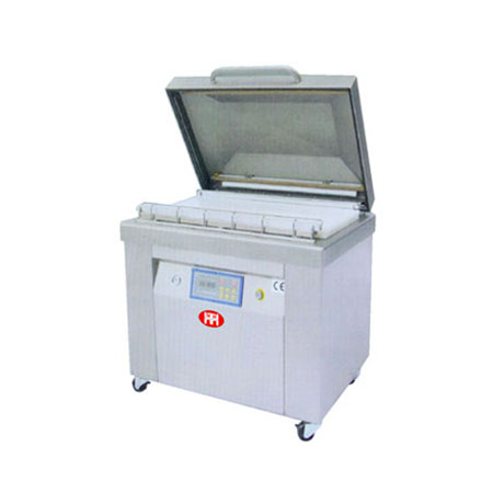 Vacuum Sealing Machine - VPT-900SC-1