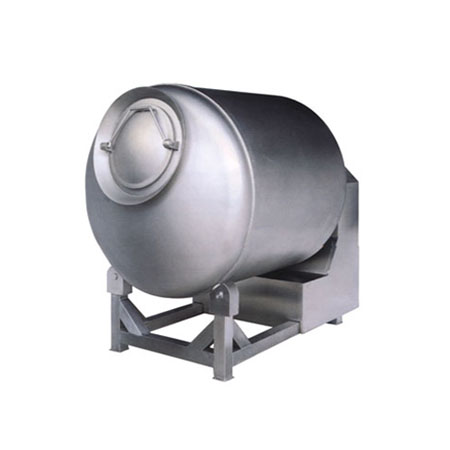 Meat Tumbler Machine - VT-15000-1
