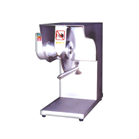Meat Processing Equipment - HTS-300-1