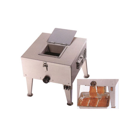 Home Daging Slicer - HTS-T200-1