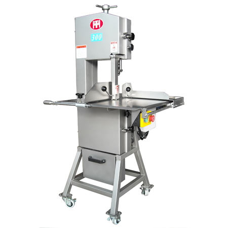 Daging Saw Machine - HT300SR-1