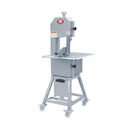 Electric Meat Saw - HT-260-1