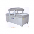 Vacuum Seal Machine - VPT-860DC-1