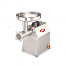 Electric Meat Grinders - HTG-220SS-1