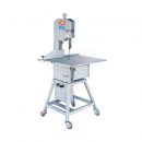 Machine a hacher la viande - HT-300-1