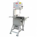 Meat Cutting Band Saw - HT-330-1