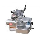 Heavy Duty vlees snijmachine - MST-300W-1