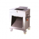 Kitchen Meat Slicer - HTS-F300L-1